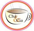 CHA E CIA