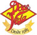 DOCE VIDA