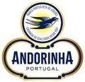 ANDORINHA
