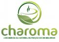 CHAROMA