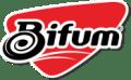 BIFUM