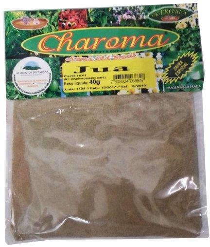 Jua Charoma 40g