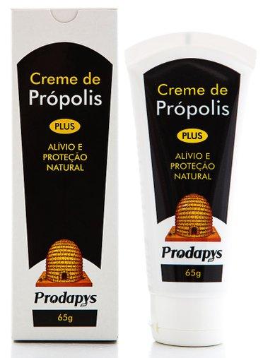 Creme de Própolis Plus Prodapys 65g