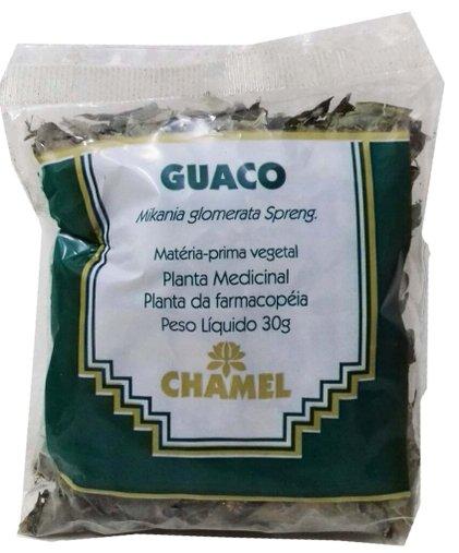 Guaco Chamel 30g