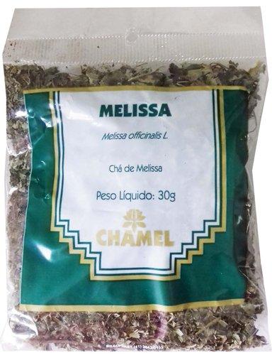 Melissa Chamel 30g