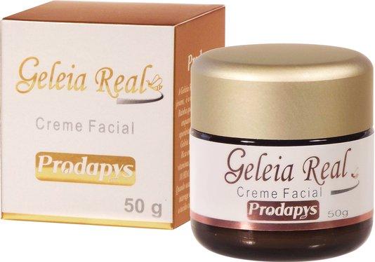 Creme Facial Geléia Real Prodapys 50g