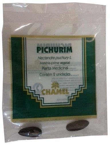 Pichurim Chamel 2 Unidades