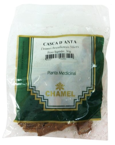 Casca d´Anta Chamel 30g