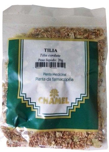 Tilia Chamel 20g