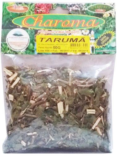Tarumã Charoma 50g
