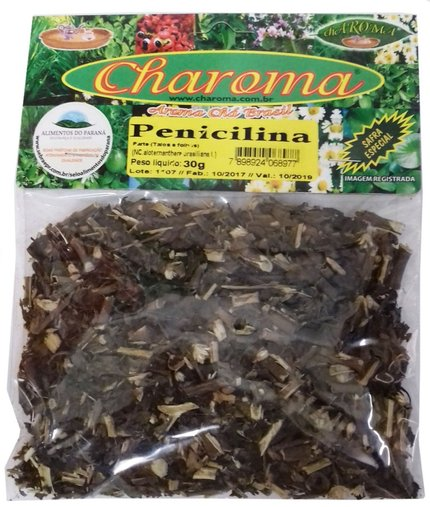 Penicilina Charoma 30g