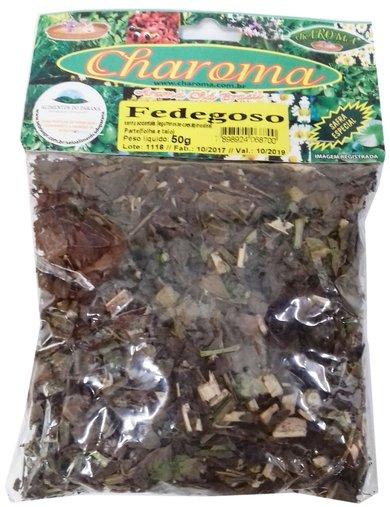 Fedegoso Charoma50g