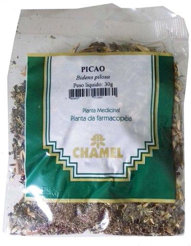 Picão Chamel 30g