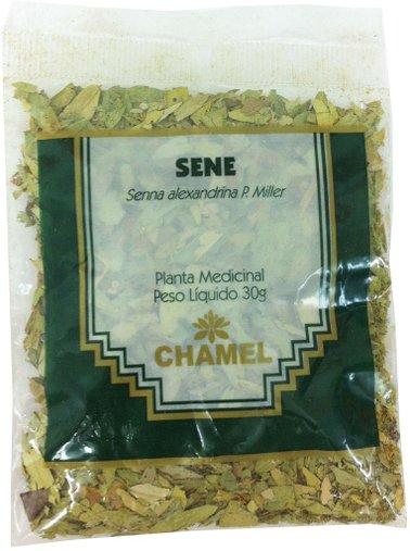 Sene Chamel 30g