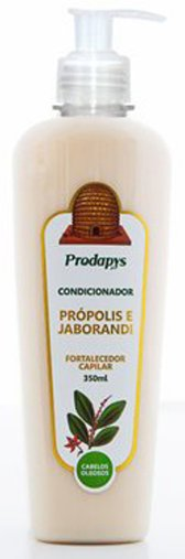 Condicionador Própolis e Jaborandi  Prodapys 350mL