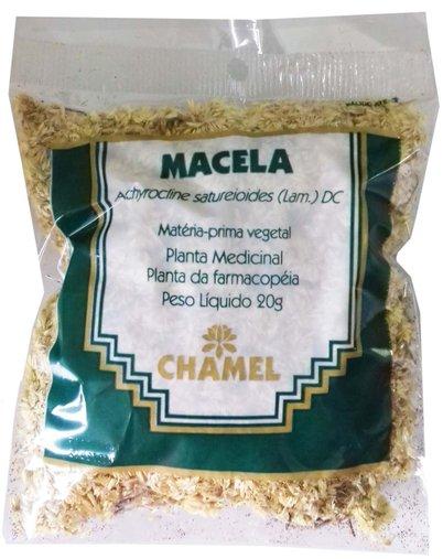 Macela Chamel 20g
