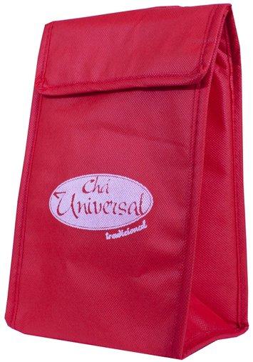 Bolsa Térmica Dobrável Chá Universal 3L