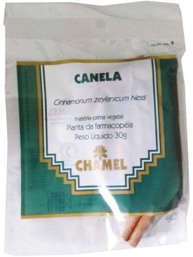 Canela Rama Chamel 30g