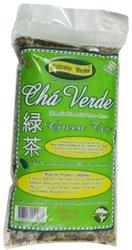 Chá Verde Extrato Verde 100g