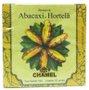 Abacaxi e Hortelã Chamel 10 Sachês 13g
