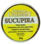 Pomada de Sucupira - Pomada Curedermy 20g