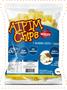 Aipim Chips Natural Muller 300g