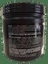 Creatina Monohidratada Pura Probiótica 300g
