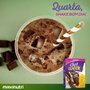 Shake Diet Week Maxinutri Chocolate 360 g